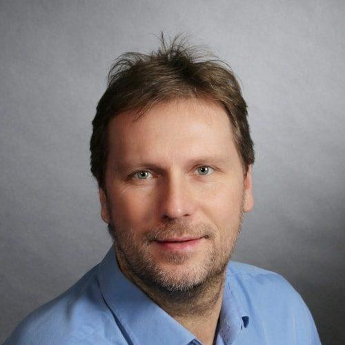 con-force Unternehmensberatung Peter Peschek